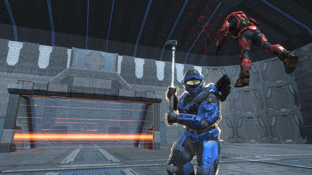 halo 4 matchmaking changes