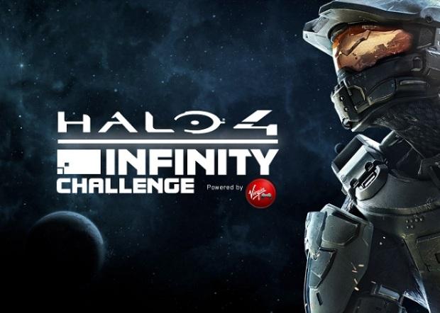 halo-infinity-logo