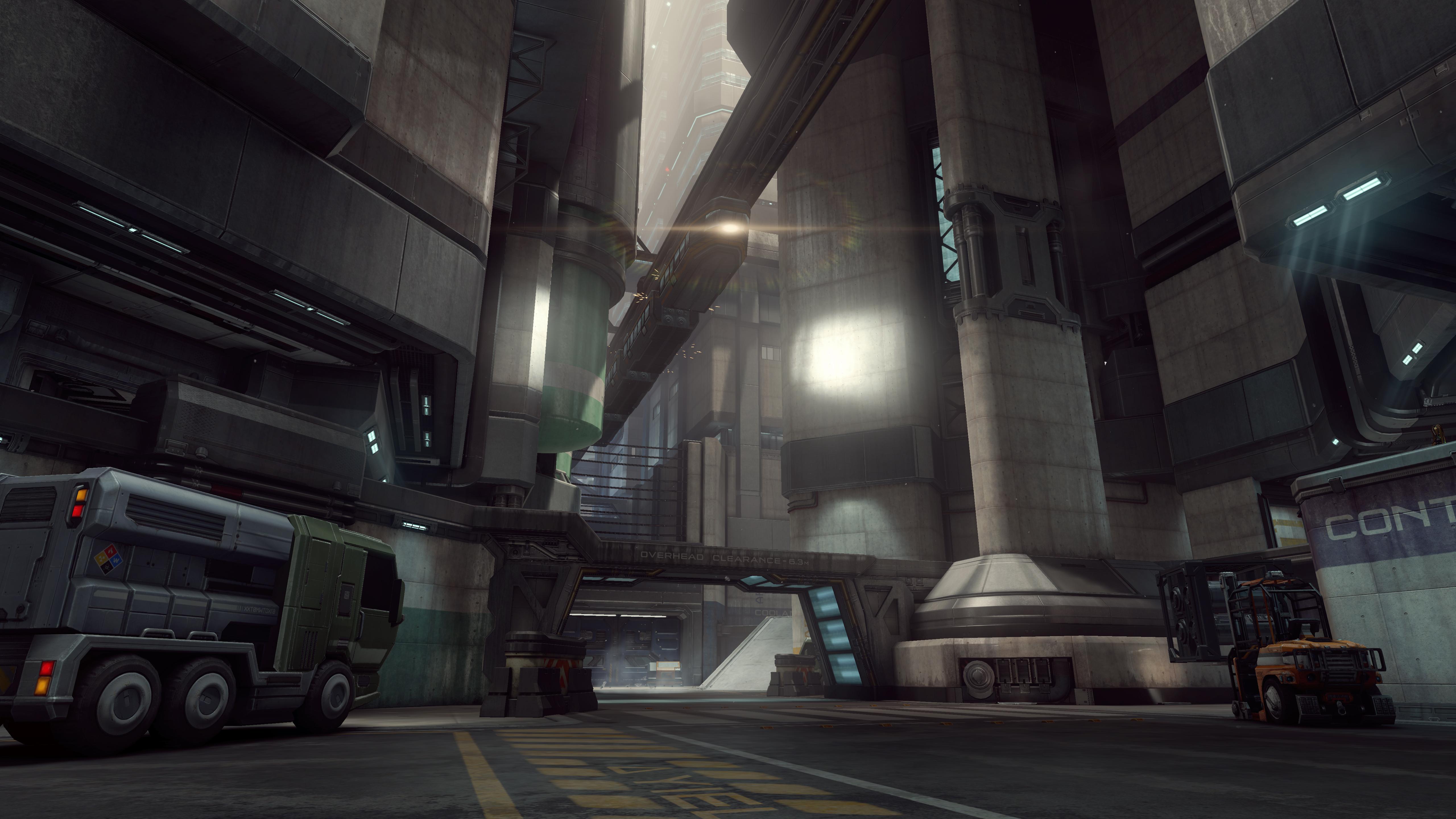 Halo 4 oddball matchmaking