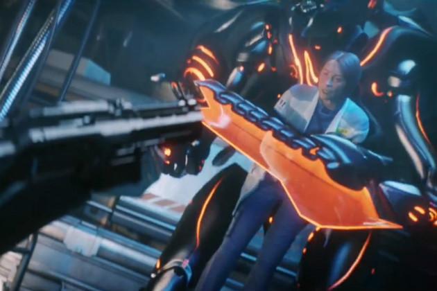 Halo 4 matchmaking update september