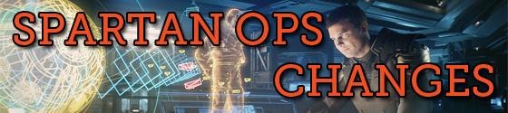 Spartan-Ops-Changes-Header