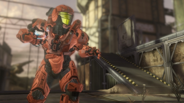 Halo The Master Chief Collection September Update Patch Notes released