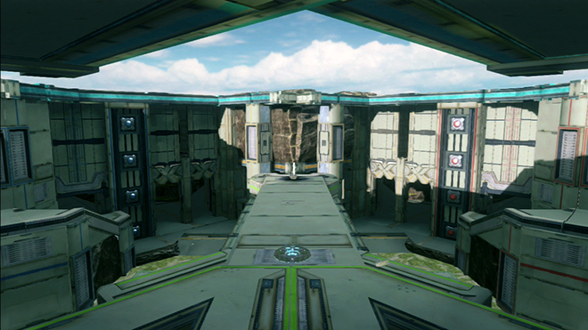 halo 4 matchmaking 2013 Learn about halo on xbox one and windows 10 find out how to troubleshoot issues related to matchmaking, and how to resolve connection problems on your console.