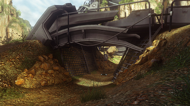 halo waypoint matchmaking update In a new blog post on the halo waypoint page, 343 industries released new patch notes on the latest update for the master chief collection, with the latest content update specifically addressing.
