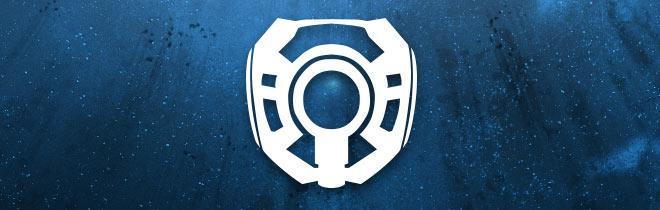 Guility Spark Emblem